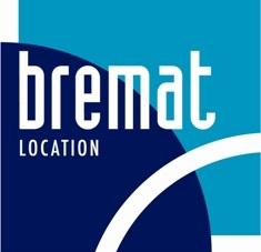 Bremat Location